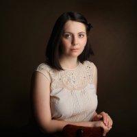 *** :: Viktoriya Plazma