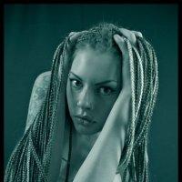 Addenda Studios :: Xenia *