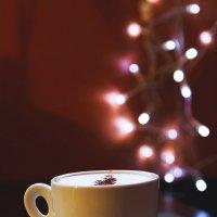Кофе :: GeraS | Photo