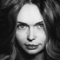 Me and My Broken Heart :: Сергей Пилтник