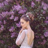 Spring :: Mila Svetoch