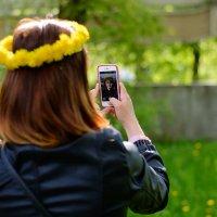 Весна :: Ruslan M