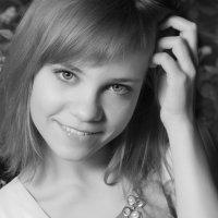 АРИНА :: Наталия Снигирёва