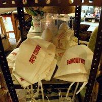 В магазине необычных подарков... :: Елена