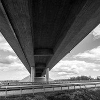 Мост :: shvlad