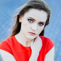 Алена :: Anna Kononets