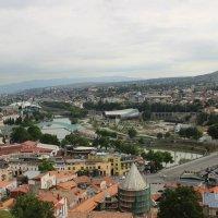 Тбилиси. :: Lo ...