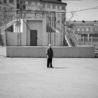 5 :: Роман Мещеряков