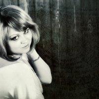 Ю. :: Евгения Красова
