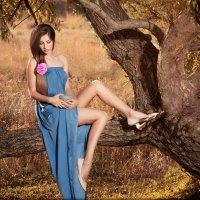 Summer :: Tatiana Zhigaylo