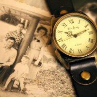 Время.. :: Наталия Носова