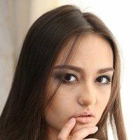 Алия :: Alexander Varykhanov