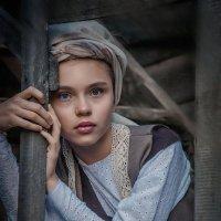 ... :: Юлия Галиева