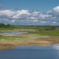 озера смоленской области :: Svetlana AS