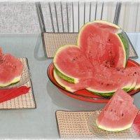 Просто маленькое угощение...))))) :: *MIRA* **