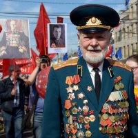 Наша гордость и боль! :: Тамара Бучарская