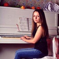 ... :: Olga N