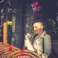 ... :: Лиля Странный сайт-чем менее художественное фото,тем больше лайков((
