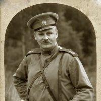 Алексей Новиков :: Виктор Перякин
