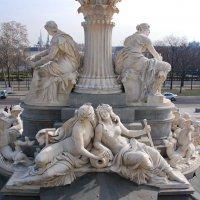 Венская композиция :: Николай Танаев