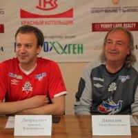 """""""Под флагом добра"""" 30-05-2015 :: Андрей Lyz"""