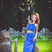 Ksenya... :: Jio_Salou aticodelmar