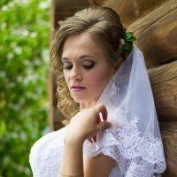 невеста2 :: Vasyl xaos