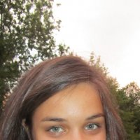 портрет юной красавицы :: tgtyjdrf