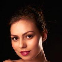 DSC_2233 :: Яна Васильева