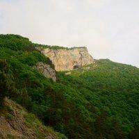 Фиагдонские горы :: Edward Kod