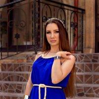 .... :: Татьяна Смирнова