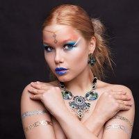beauty :: Илья Киряков