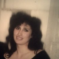мама :: Мария Владимирова