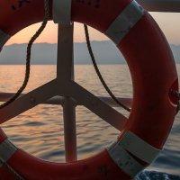 Peace! :: Evgeny Shulin