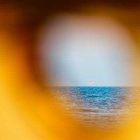 В поисках нефти. :: Evgeny Shulin