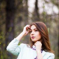 Открытие летнего сезона :: Елена Фалова