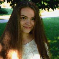 S-r :: Ramina Mamedova