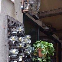 Италия :: Оксана Братченко