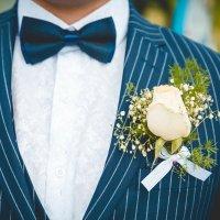 свадебное 2 :: Александр Лазарев