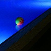Не рыдайте, Тоня с Сеней : не утонет мяч в бассейне!! )) :: Ирина Сивовол