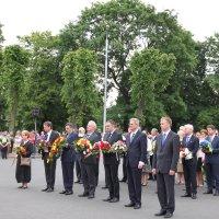 2015-06-14 :: imants_leopolds žīgurs