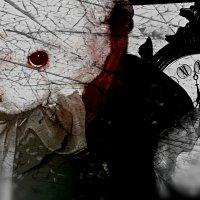 Время, умри. :: Ирина Сивовол