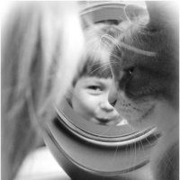 общая улыбка :: sv.kaschuk