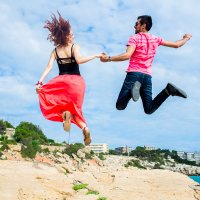 Love story :: Женя Кадочников
