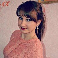 2153 :: Елена Ганичева