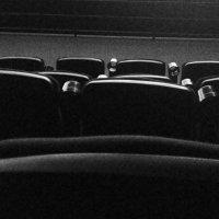 Cinema :: VADIM *****