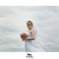 Невеста :: Иван Мищук