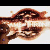 Game of Thrones :: Maggie Aidan
