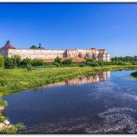 це моя Україна :: Sergey Bagach