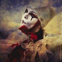 Мечты :: Алексадр Мякшин